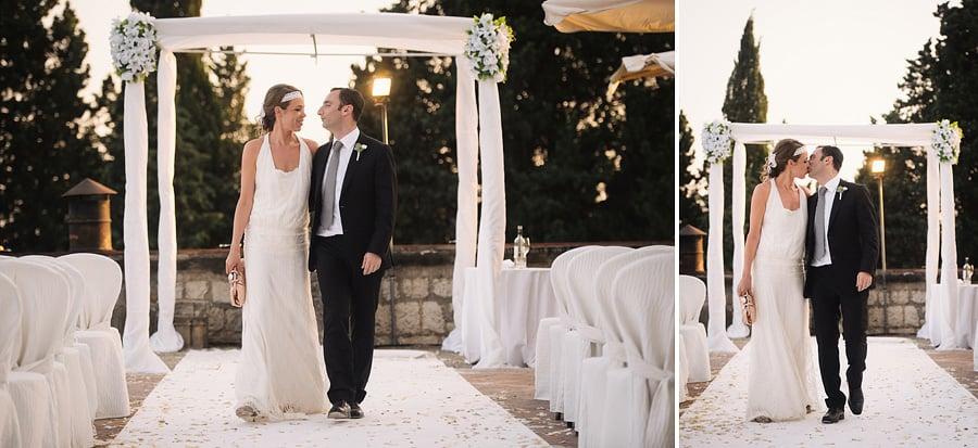 Matrimonio Ebraico Toscana : Matrimonio ebraico di nora thomas