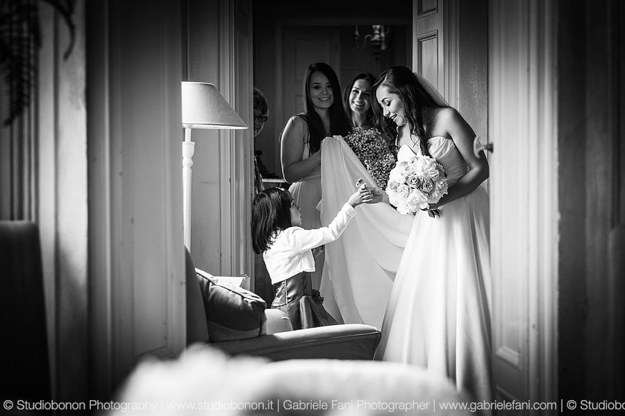 15_Wedding Reportage in Villa Lucca