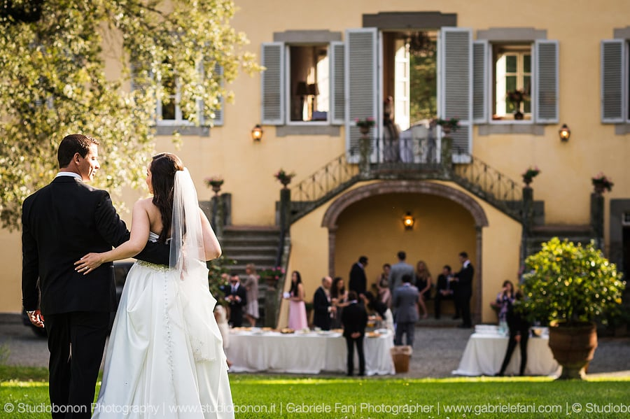 30_Getting Married in Villa Lucca