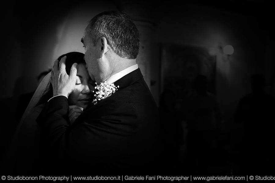 40_Wedding in Lucca Villa Boccella