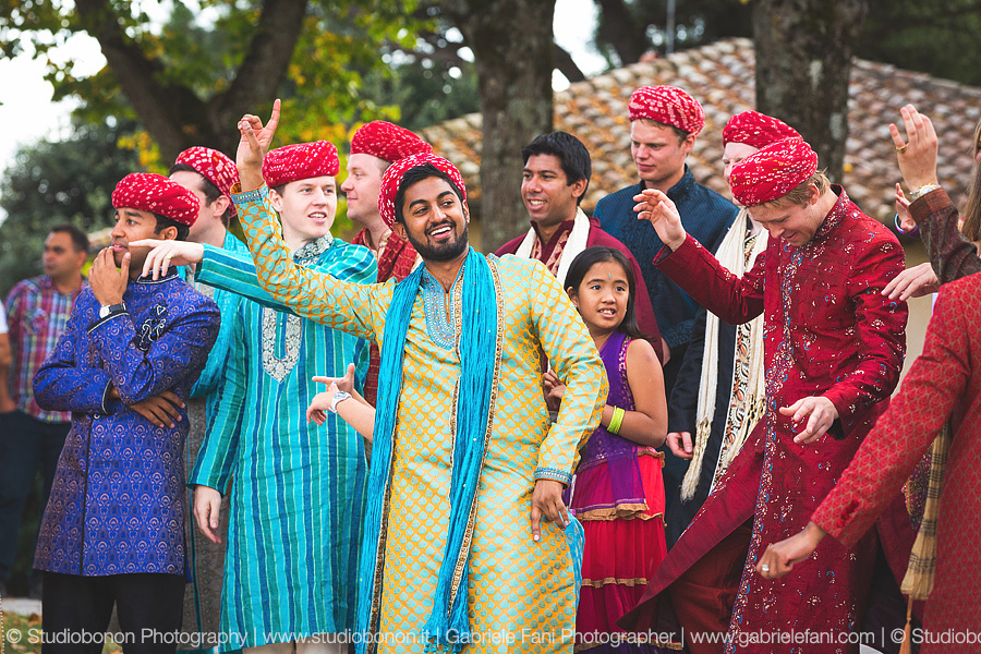 042-baraat-swagat-bolly-wedding-in-umbria-indian