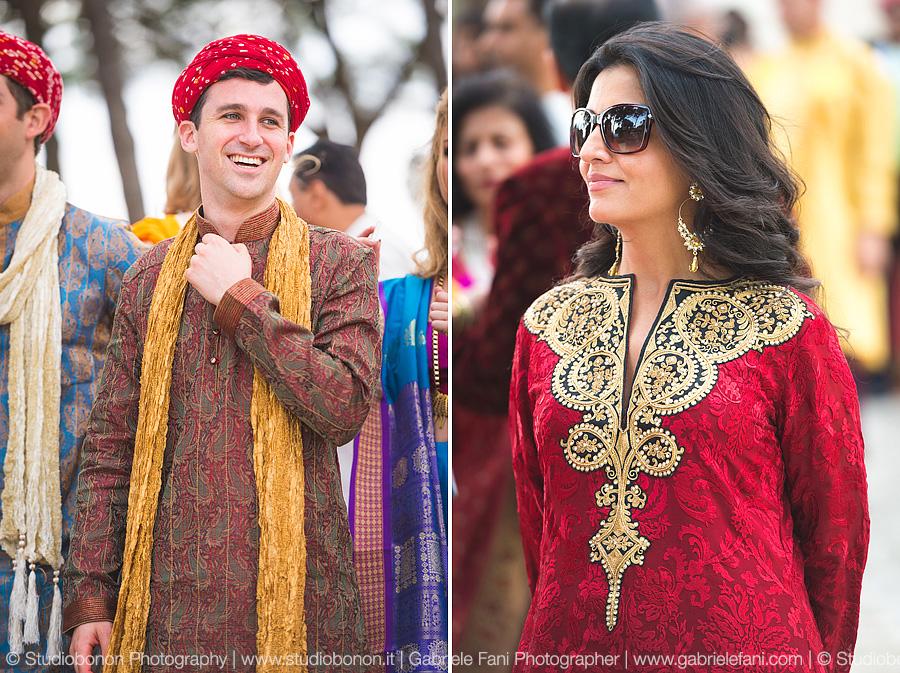051-sari-guest-indian
