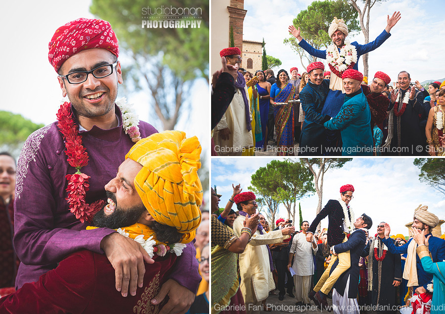 068-bolly-wedding-in-umbria-reportage-indian