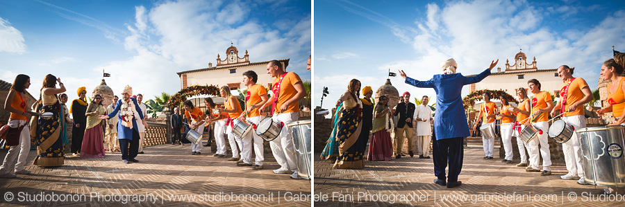 083-groom-dancing-baraat-swagat-umbria-indian