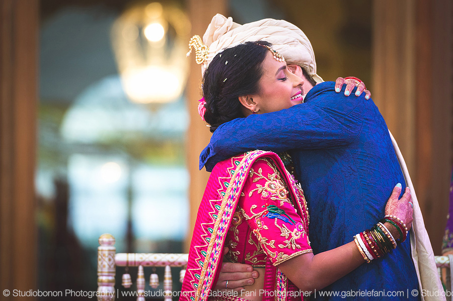 127-emotional-moment-bridegroom-indian-wedding