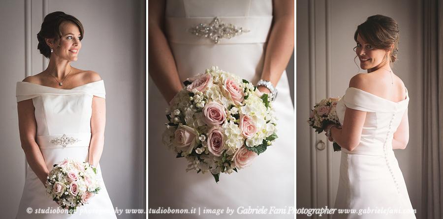 011-bride-portrait-wedding-in-tuscany-villa-nozzole