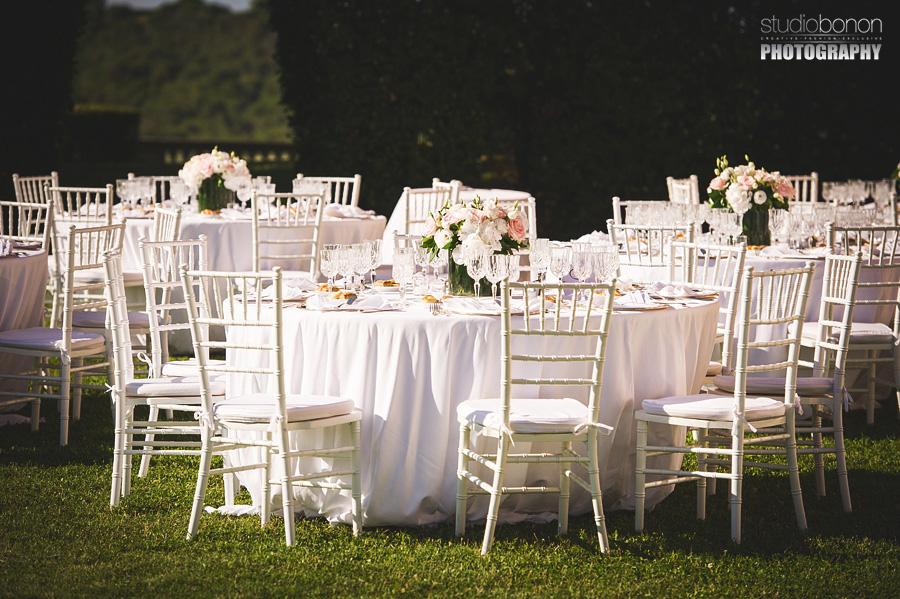 039-reiception-setting-wedding-in-tuscany-villa-nozzole-chianti