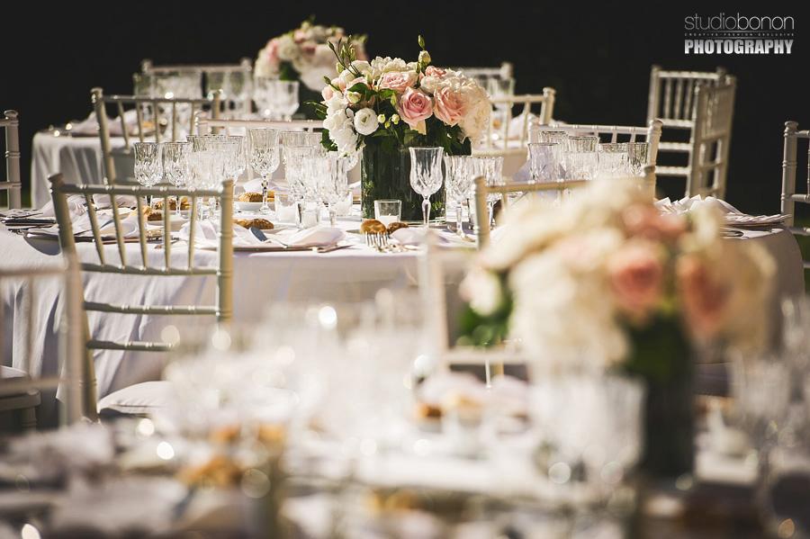 040-reiception-setting-wedding-in-tuscany-villa-nozzole-chianti