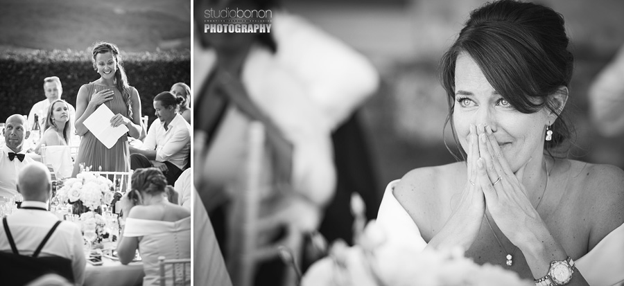 057-emotional-speaches-wedding-in-tuscany-chianti-bride-sister-moments