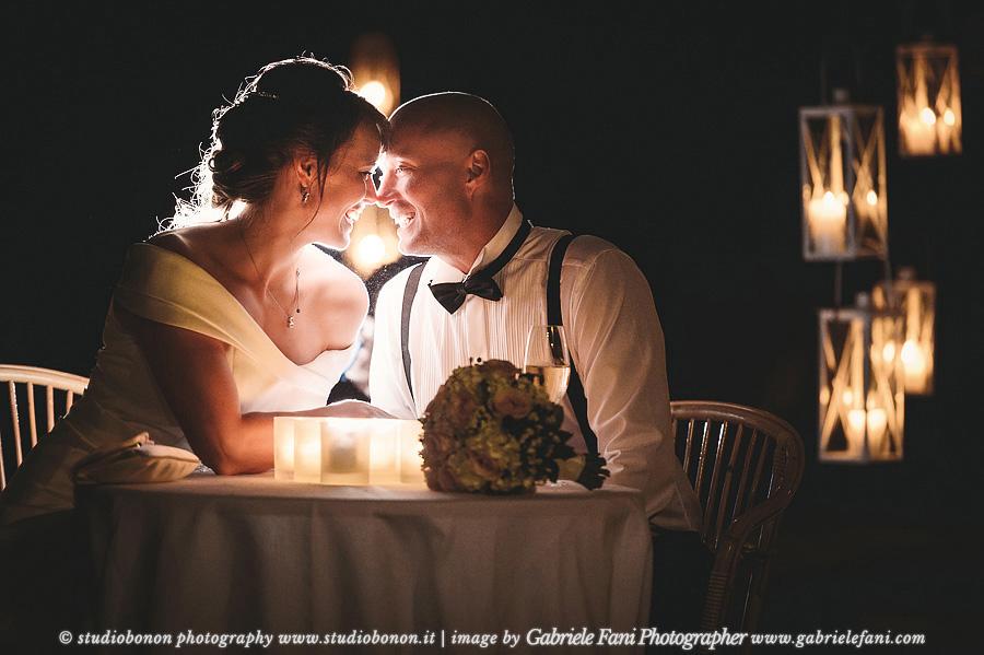 062-beautiful-backlight-portrait-bride-groom-candlelight-copy