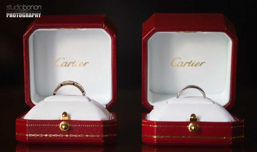 004-luxury-wedding-rings-by-cartier-at-four-seasons-firenze-intimate-wedding