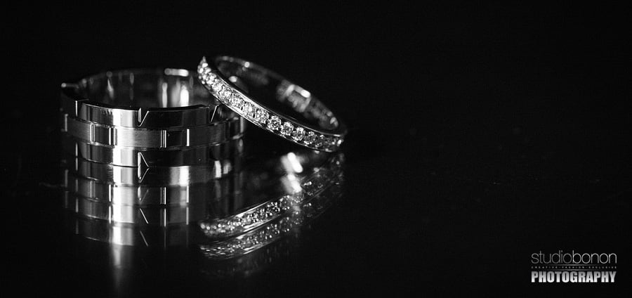005-luxury-wedding-rings-by-cartier-at-four-seasons-firenze-intimate-wedding