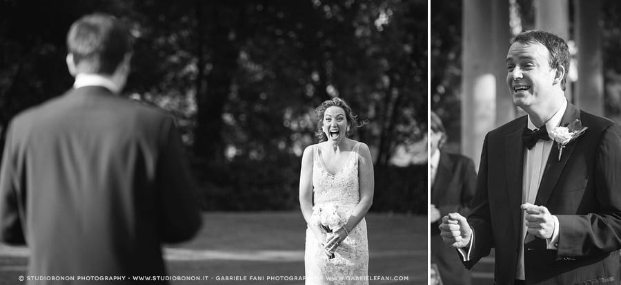016-bride-and-groom-first-look-emotions-hotel-four-seasons-firenze