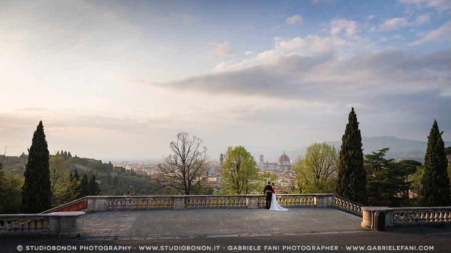 036-Bride-Groom-Florence-Portrait-SanMiniatoaMonte