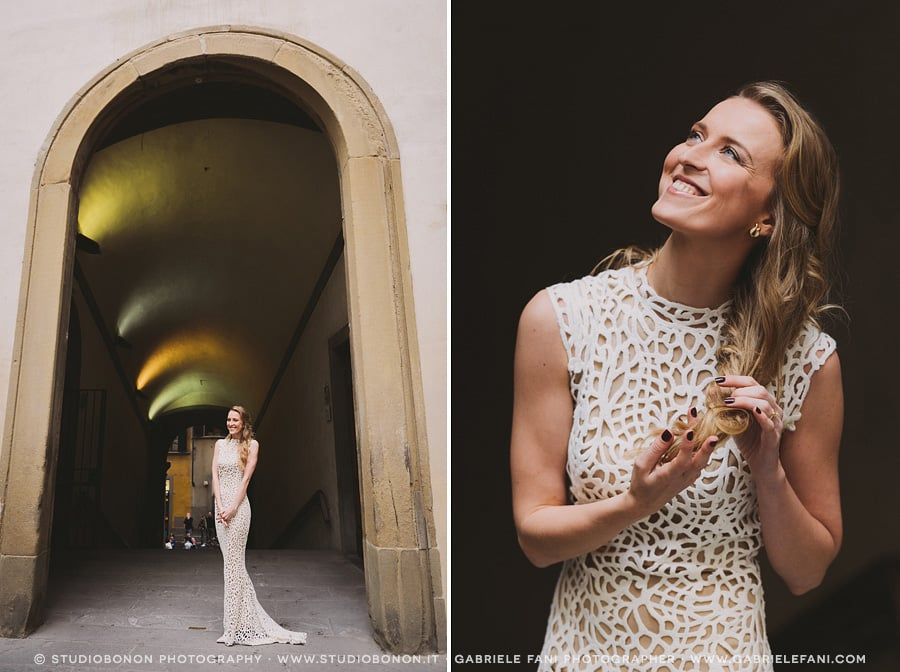 040-bride-portraits-inside-palazzo-vecchio-waiting-for-ceremony