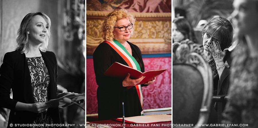048-wedding-planner-jo-bertolino-in-palazzo-vecchio-sala-rossa