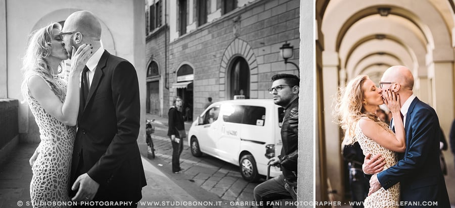 090-reportage-wedding-portrait-in-florence-street