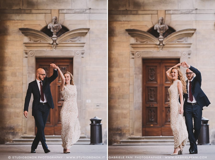 110-bride-groom-portrait-uffizi-archway-love-dancing