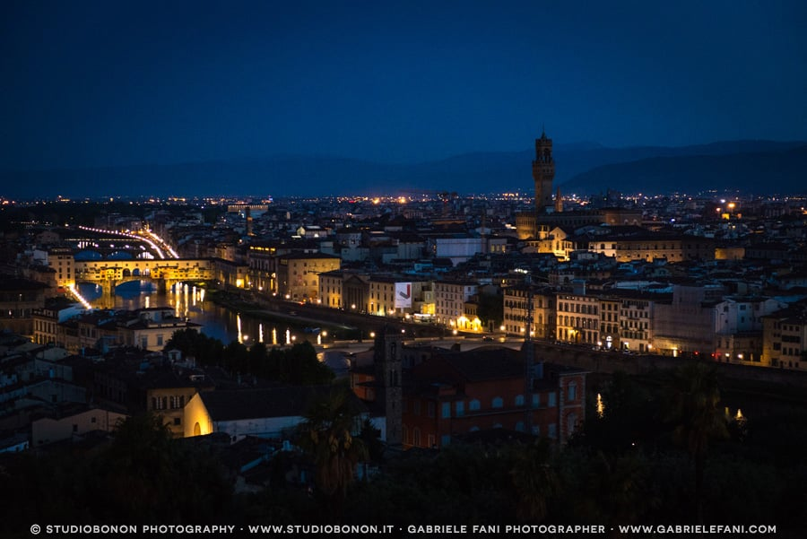 001-engagement-sunrise-at-florence-piazzale-michelagiolo