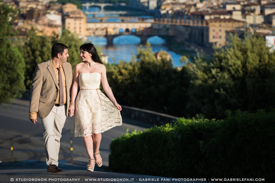 010-engagement-sunrise-at-florence-piazzale-michelagiolo
