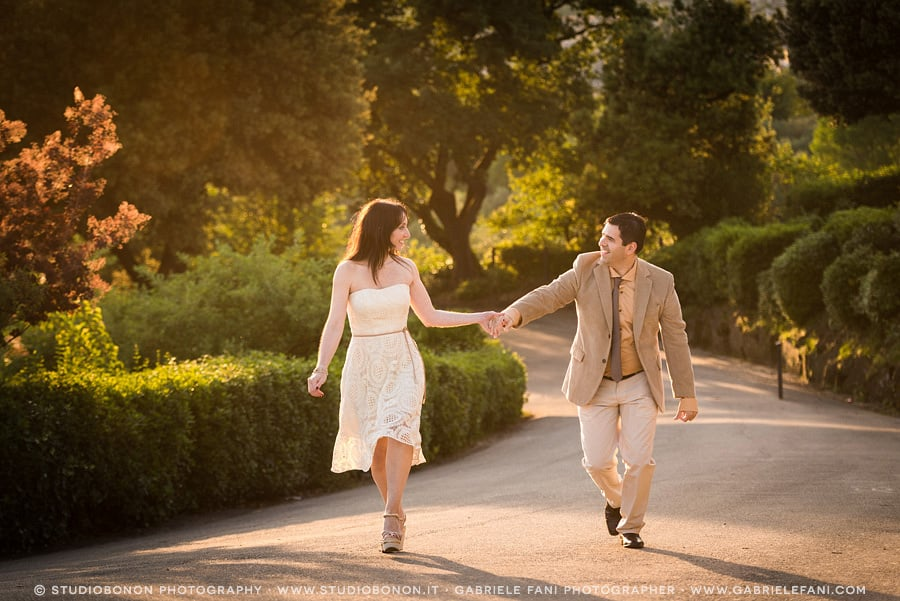 012-engagement-sunrise-at-florence-piazzale-michelagiolo-golden-hour