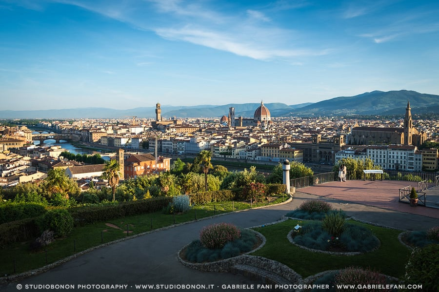 017-engagement-sunrise-at-florence-piazzale-michelagiolo-view-old-bridge