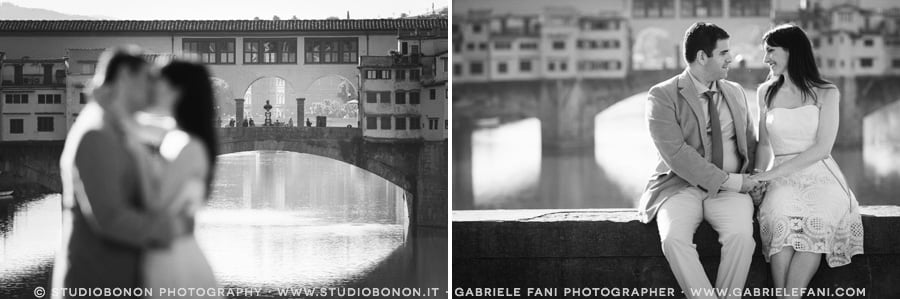 023-engagement-in-florence-ponte-santa-trinita-old-bridge