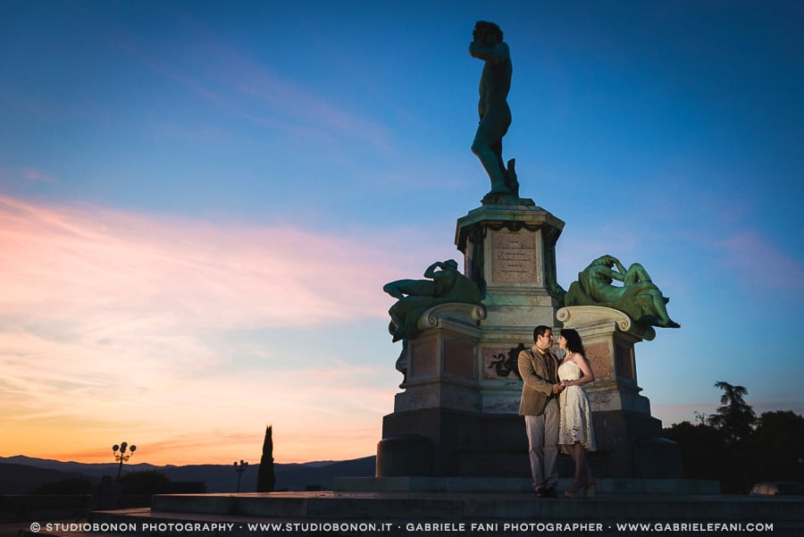 004-david-piazzale-michelangiolo-sunrise-blu-hour-engagement