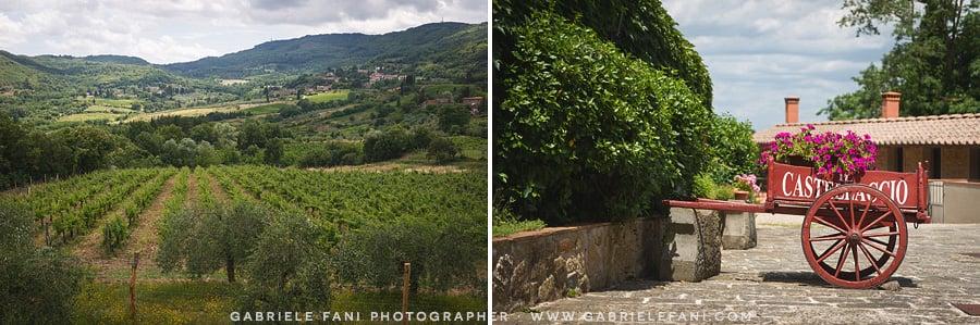 002-family-photography-in-tuscany-at-villa-il-castellaccio