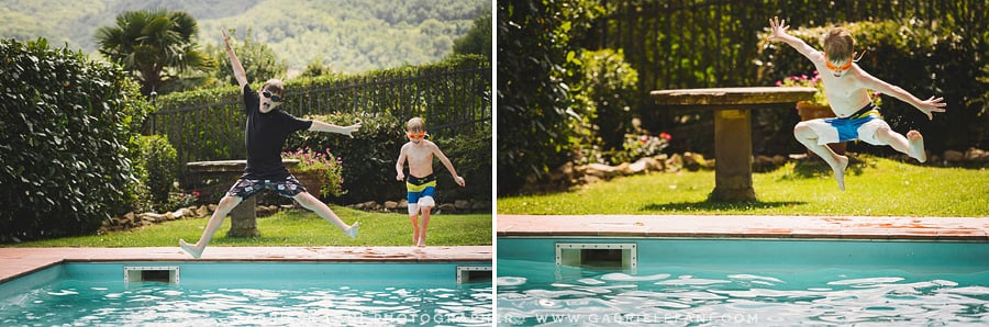 012-family-photography-jumping-into-the-pool