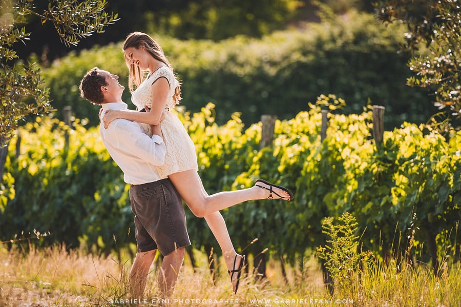 037-family-photography-into-the-vineyard