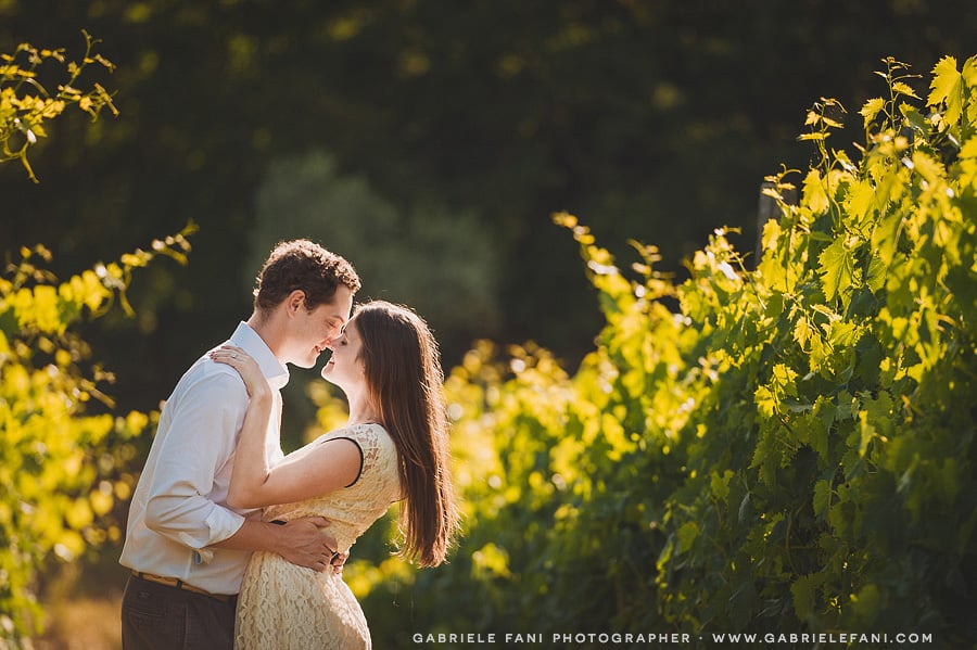 039-family-photography-into-the-vineyard
