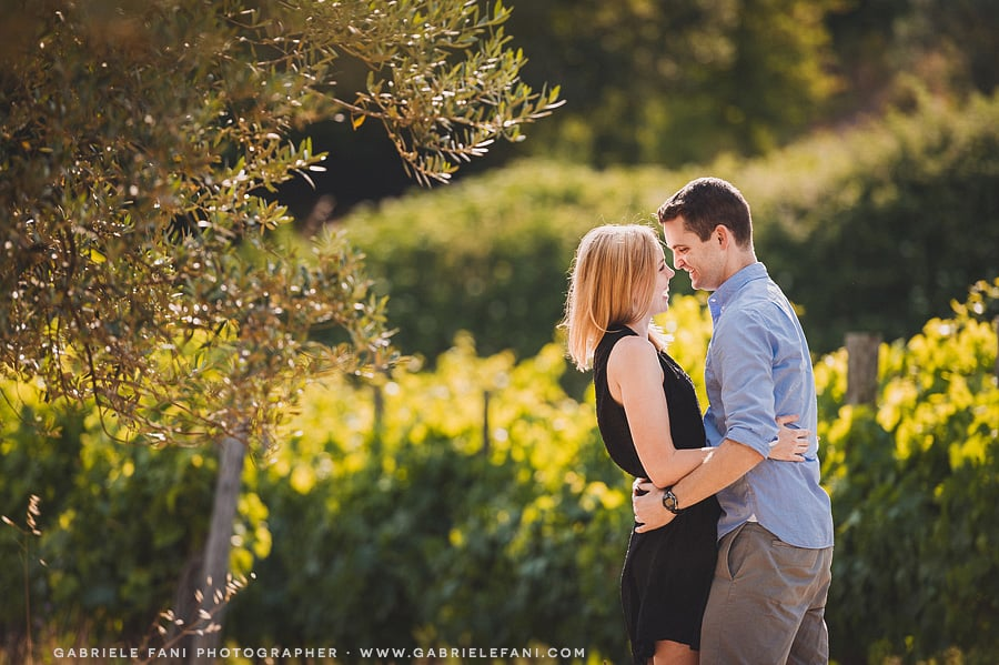 042-family-photography-into-the-vineyard