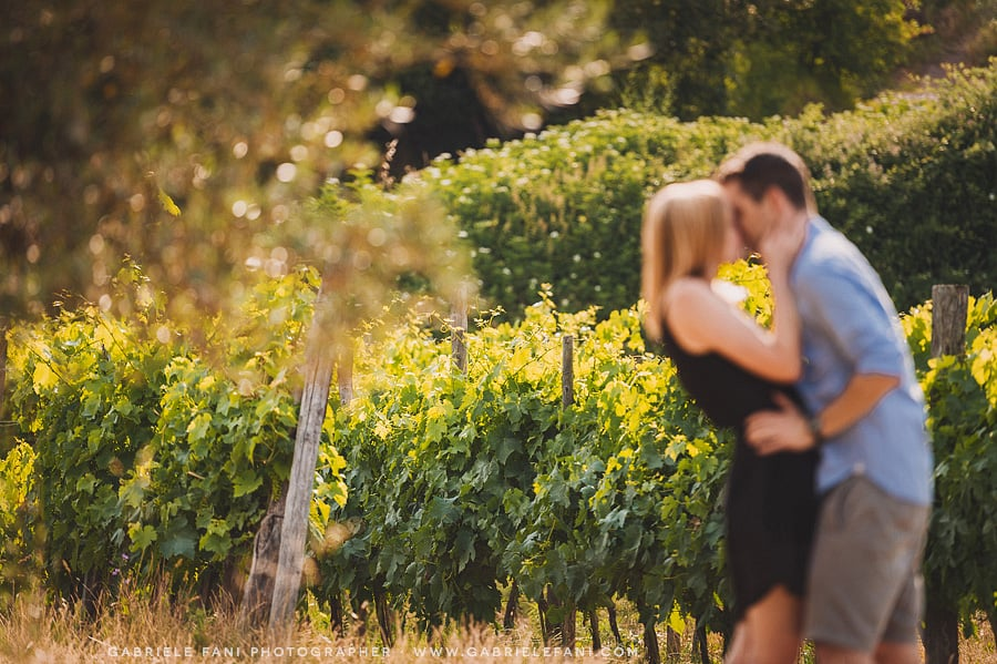 043-family-photography-into-the-vineyard