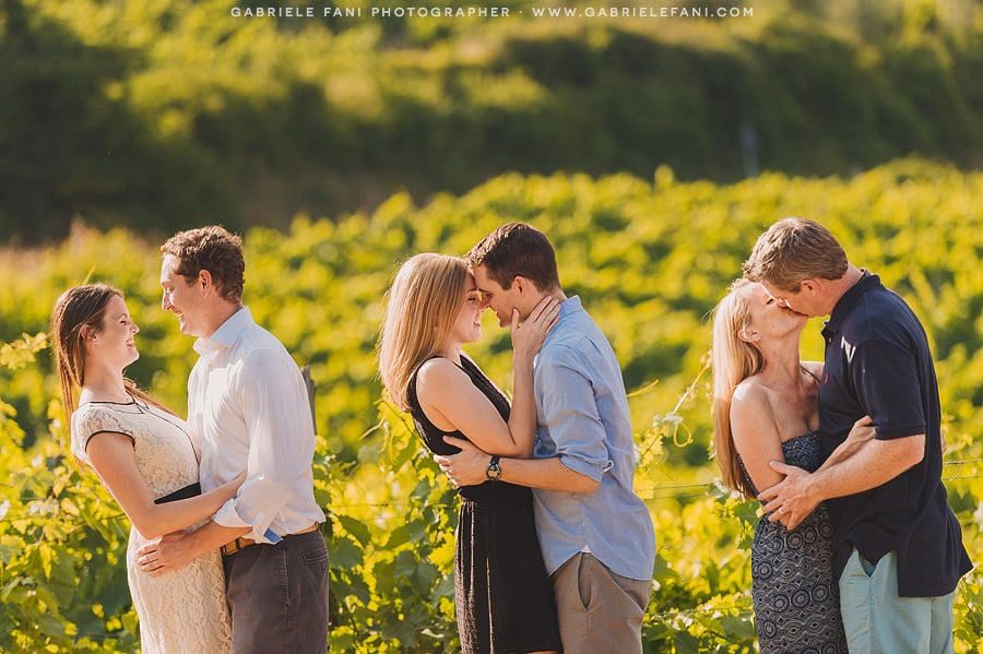 045-family-photography-into-the-vineyard