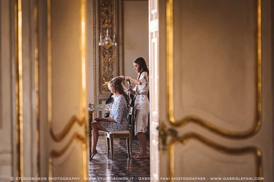 021-destination-wedding-in-rome-at-villa-aurelia