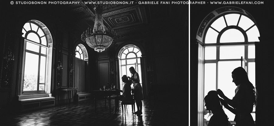 022-destination-wedding-in-rome-at-villa-aurelia