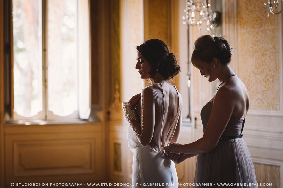 027-destination-wedding-in-rome-at-villa-aurelia