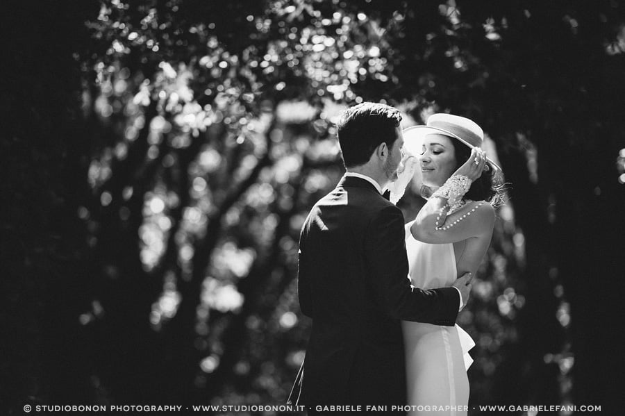 051-destination-wedding-in-rome-at-villa-aurelia