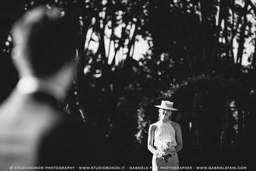 068-destination-wedding-in-rome-at-villa-aurelia