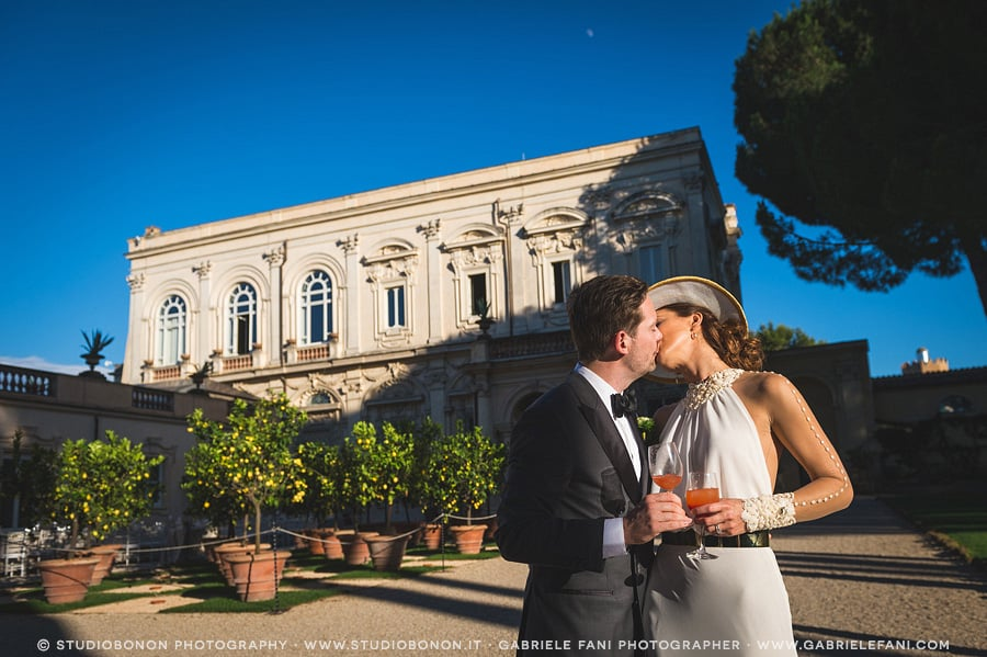 103-destination-wedding-in-rome-at-villa-aurelia