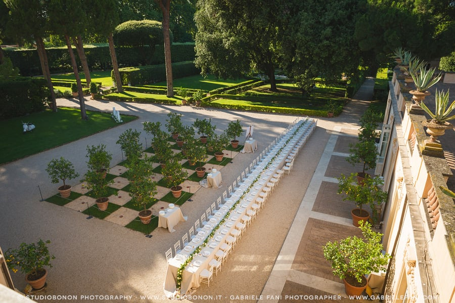 108-destination-wedding-in-rome-at-villa-aurelia