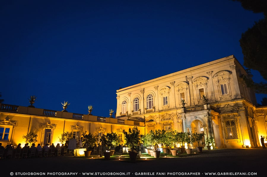 125-destination-wedding-in-rome-at-villa-aurelia