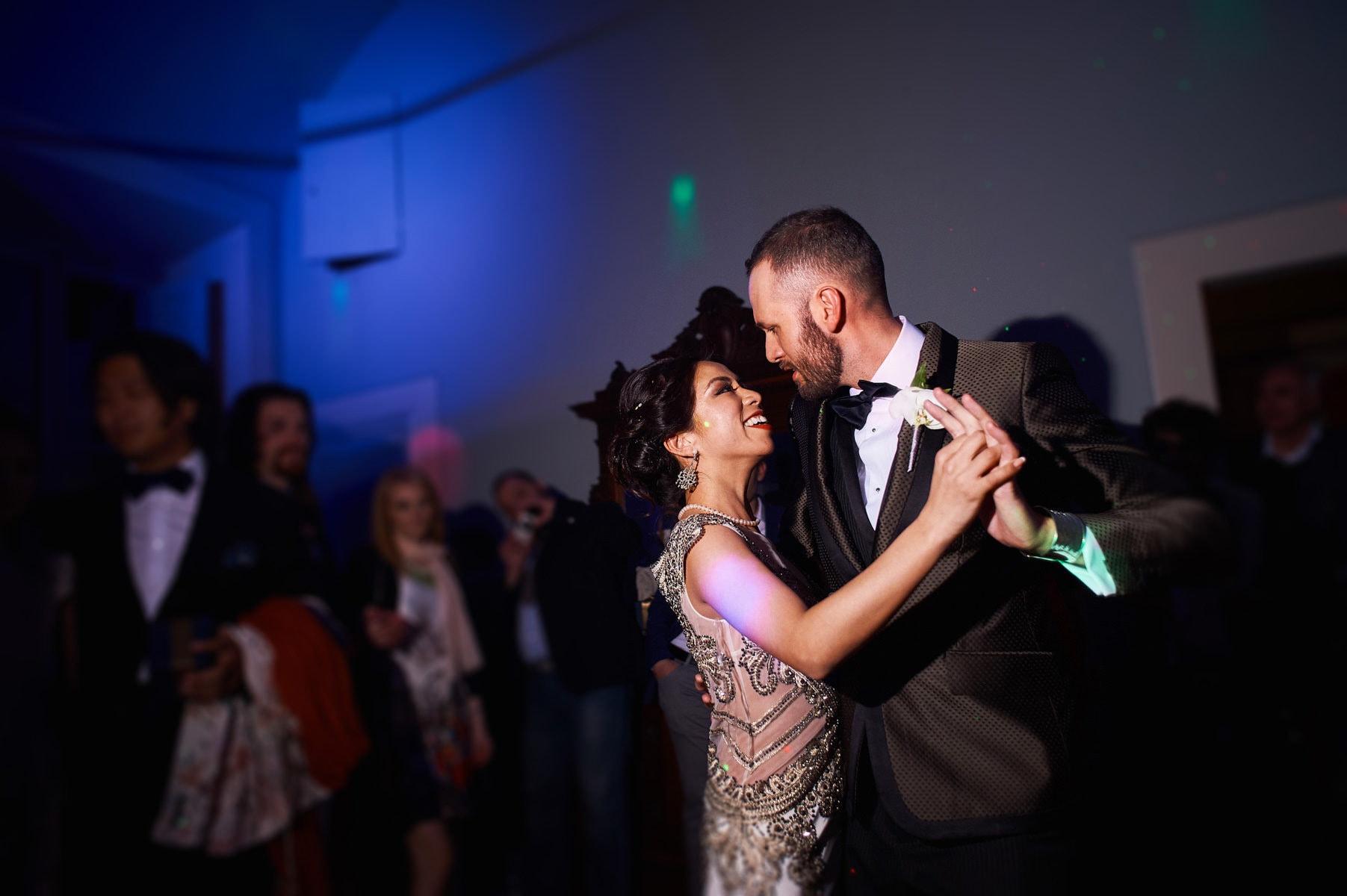 Matrimonio Di Lusso Toscana : Matrimonio di lusso al palazzo budini gattai a firenze