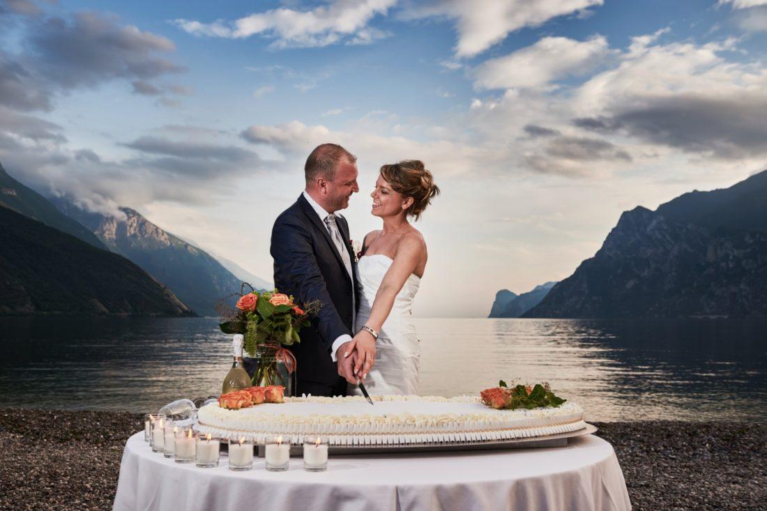 Matrimonio Riva Al Mare Toscana : Fotografia di matrimonio ai laghi e al mare