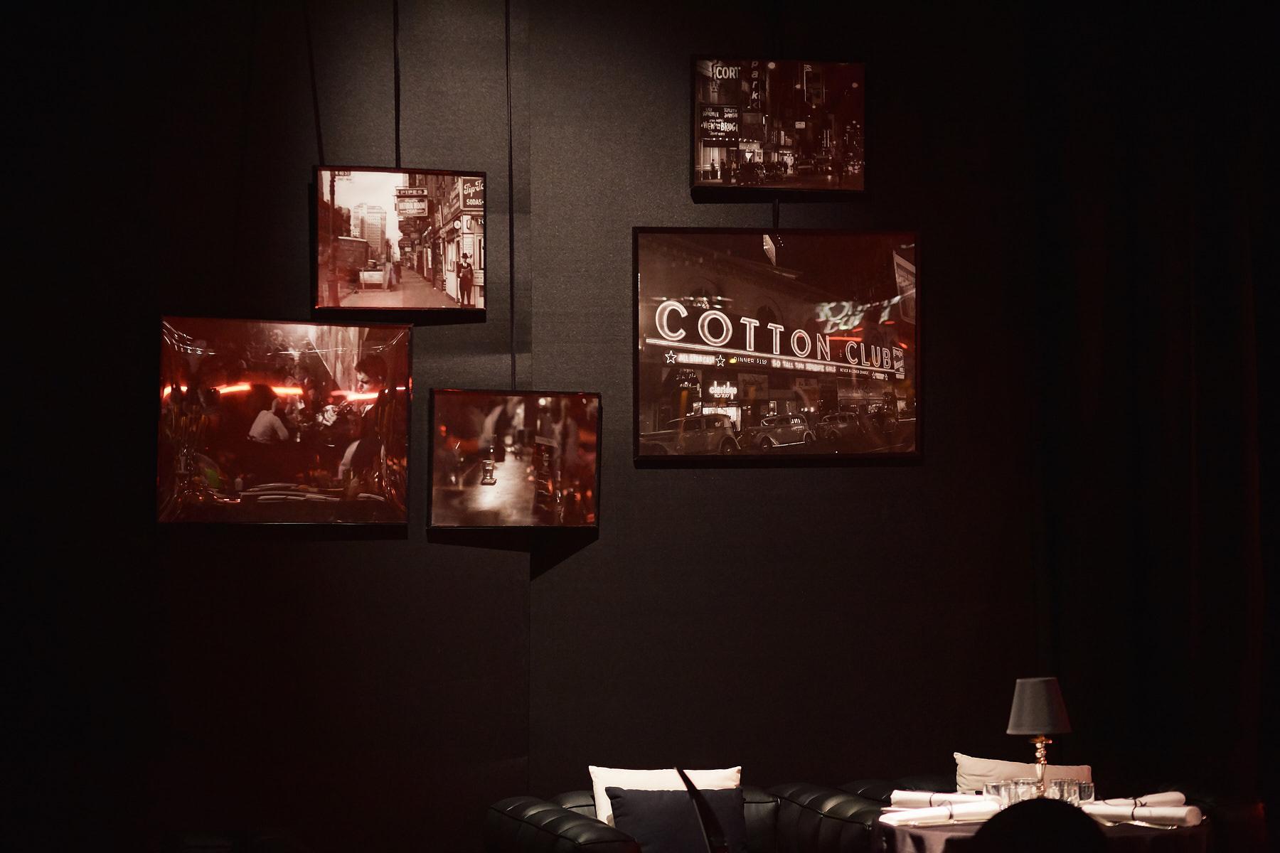 024-cottonclub