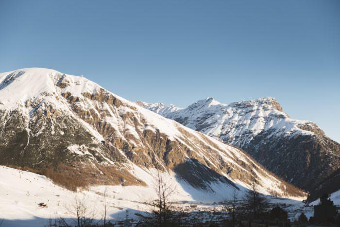Matrimonio Toscana Inverno : Matrimonio straniero invernale a livigno foto di gabriele fani