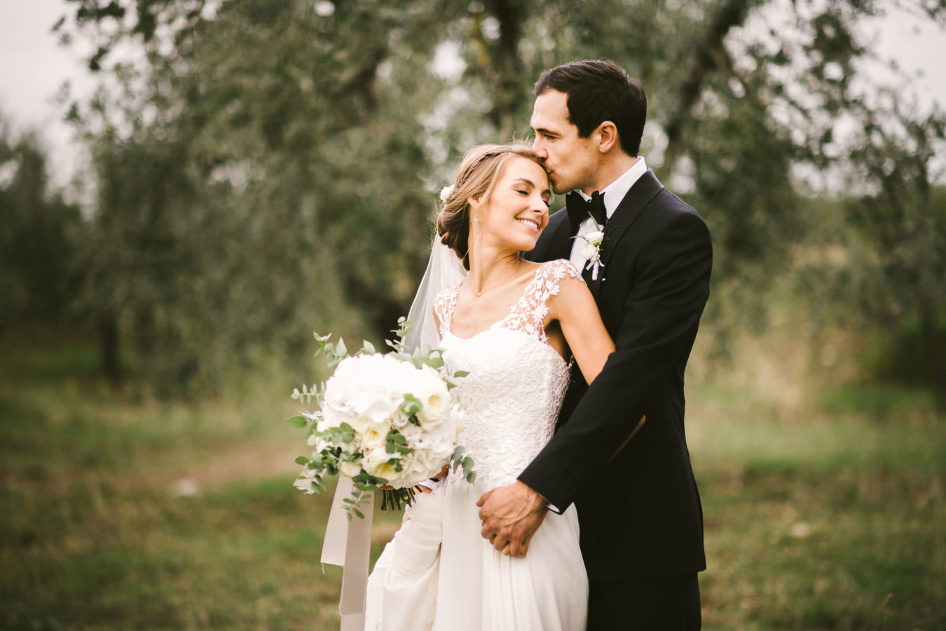 Italian Wedding Photographer in Tuscany based Florence Gabriele Fani
