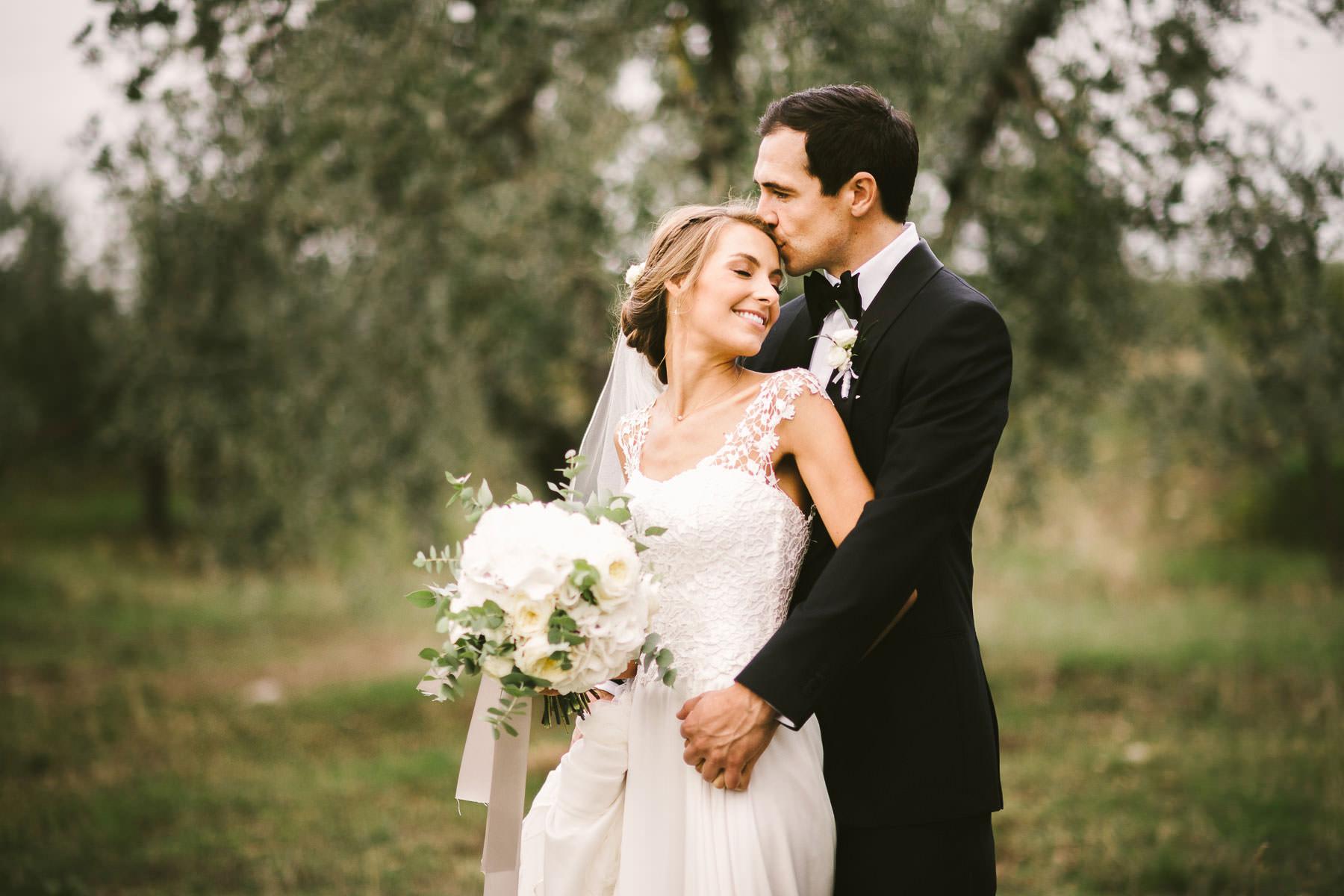 Italian Wedding Photographer in Tuscany based Florence Gabriele Fani