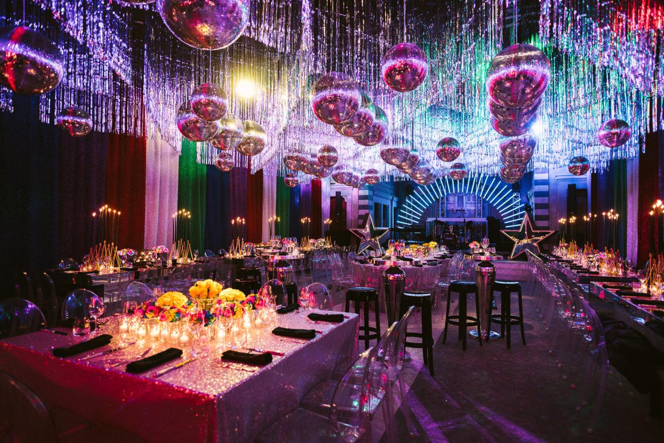 017-Hotel-four-seasons-florence-new-year-luxury-event-setup